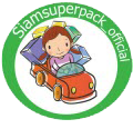 Siamsuperpack
