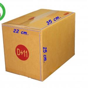 กล่อง-d+11